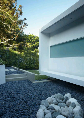... | 3D Design, Furniture, interior and architecture design idea